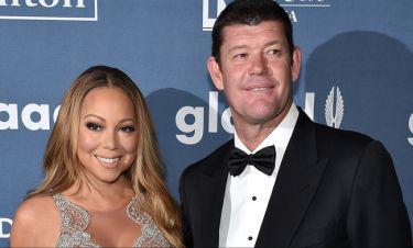 Mariah Carey: Ζητάει αποζημίωση 5-10 εκ. δολάρια από τον πρώην της- Δείτε τον λόγο