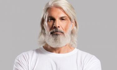 Nomads: Μάνος Πίντζης: «Δεν έχω συνέλθει ακόμη, Έχω πρόβλημα»