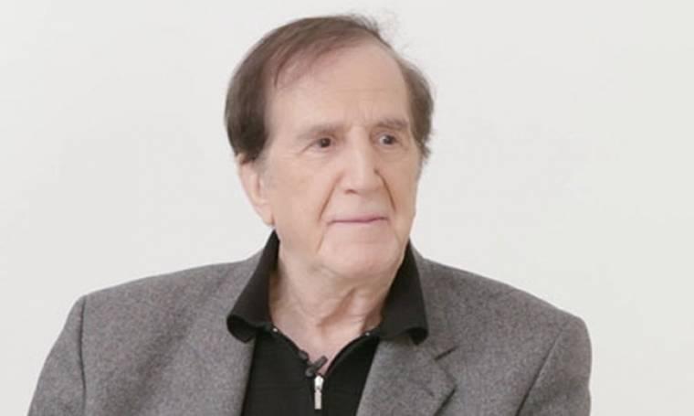 Γιώργος Κωνσταντίνου: «Πούλησαν όλη τους τη ζωή με αντάλλαγμα τη δημοσιότητα»