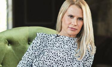 Κλεοπάτρα Πατλάκη: Δεν κλείνει ποτέ την τηλεόραση όταν βλέπει…