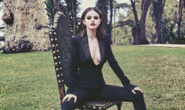 Η Selena Gomez μιλάει για πρώτη φορά ανοιχτά για τον χωρισμό της από τον Weeknd