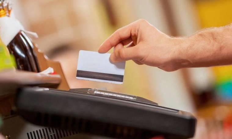 Λοταρία αποδείξεων: Μοιράζει τον Δεκέμβριο 9 εκατ. ευρώ – Πώς θα μπείτε στη μεγάλη κλήρωση  /