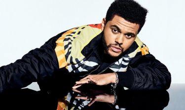 Ποια επανασύνδεση; Ο Weeknd έχει νέα σχέση και δε φαντάζεσαι με ποια