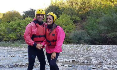 Το Love and Travel μας ταξιδεύει στην πανέμορφη Λιμνοθάλασσα του Μεσολογγίου