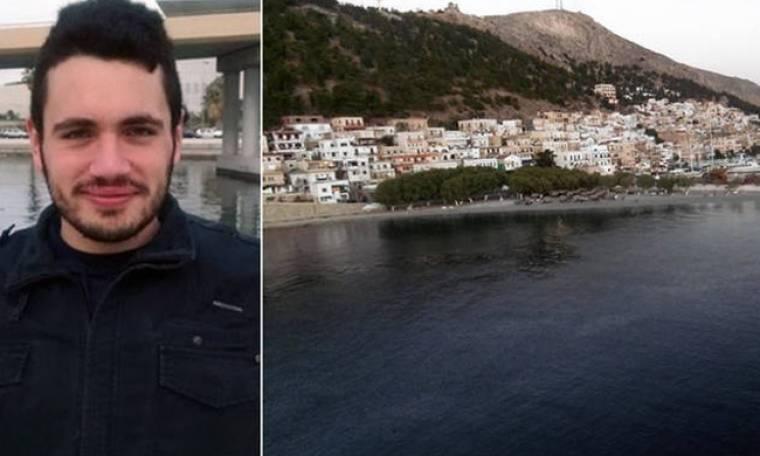 «Θρίλερ» με το θάνατο του 21χρονου φοιτητή στην Κάλυμνο: Νέα νεκροψία διέταξε ο Εισαγγελέας Εφετών