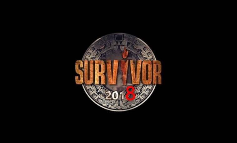 Survivor 2: Η πρεμιέρα, οι ετοιμασίες στον Άγιο Δομίνικο και οι αλλαγές!