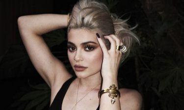 Είναι απεγνωσμένη: Η Kylie Jenner και το τελεσίγραφο που έδωσε στον Travis Scott