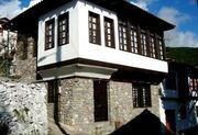Θα πάθετε πλάκα με το πατρικό σπίτι της Φαίης Σκορδά στις Σέρρες! Εκεί θα περάσει τις γιορτές με…