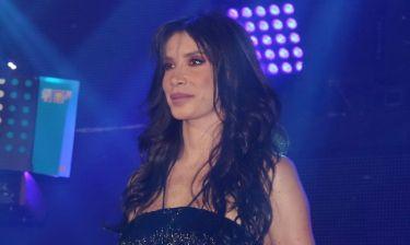 Η πικρία γνωστού τραγουδιστή: «Δεν έχω επαφές με την Πάολα. Εξηγήθηκε αχάριστα»