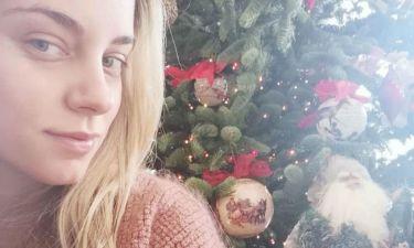Το χριστουγεννιάτικο δέντρο της Δούκισσας Νομικού