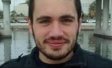 Μήνυση κατ΄αγνώστων κατέθεσαν οι γονείς του νεκρού φοιτητή στην Κάλυμνο