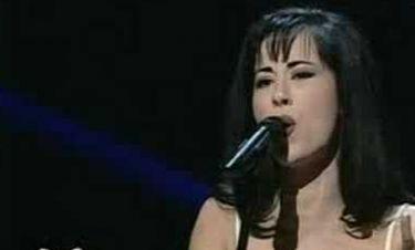 Σπάνια τηλεοπτική εμφάνιση για την Ελίνα Κωνσταντοπούλου - Δείτε πώς είναι σήμερα