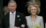 Χαμός στο παλάτι- Γιατί ο Κάρολος δεν μιλιέται με τους γιους