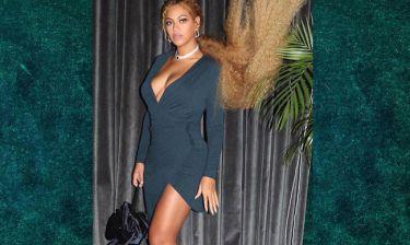 Beyoncé: Η πρώτη εμφάνιση μετά την δημοσιοποίηση της απιστίας του Jay Z