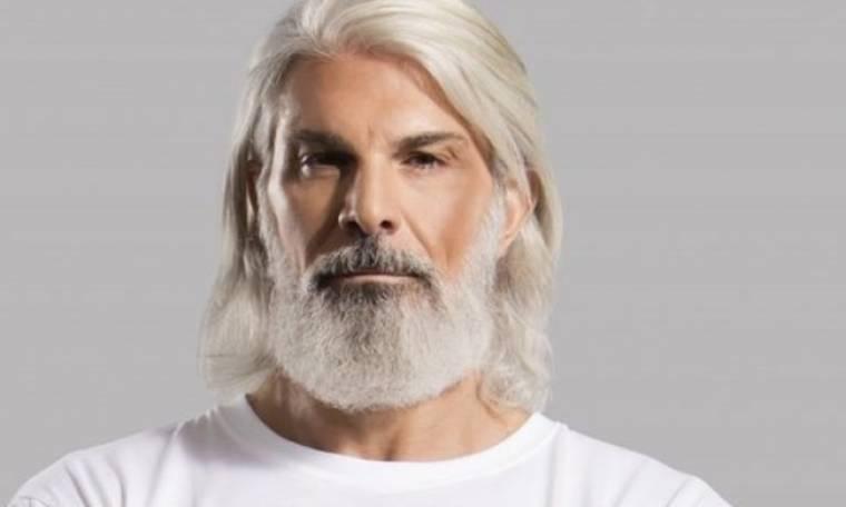 Μάνος Πίντζης: «Είπα αντί να αυτοκαταστραφώ θα δημιουργήσω»