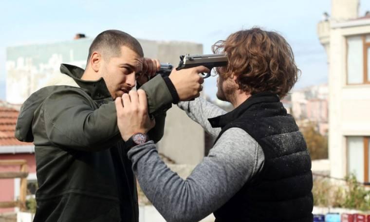 Insider: Ο Σαρπ, με τη βοήθεια του Γιουσούφ, εντοπίζει τον…