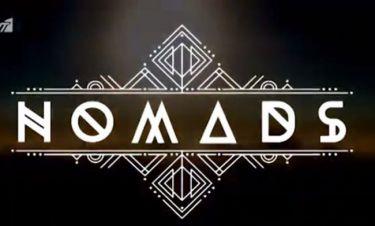 Nomads: Ποιος κέρδισε την ασυλία; Ποιοι είναι οι δυο νέοι υποψήφιοι μονομάχοι;