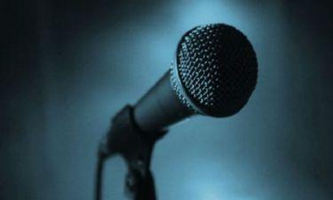 Θλίψη: «Έφυγε» από τη ζωή γνωστός τραγουδιστής από καρκίνο στον πνεύμονα