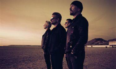 U2: είναι η επιστροφή τους στη δισκογραφία ένα αριστούργημα της ροκ;