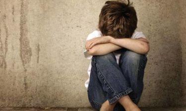 Σοκ στη Λάρισα από την υπόθεση σεξουαλικής κακοποίησης αγοριού – Η «παγίδα» των 2 ευρώ