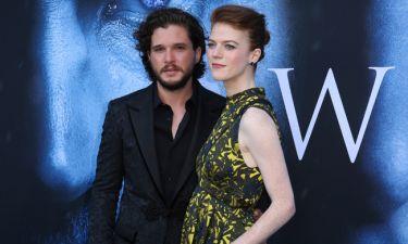 Ο «Jon Snow» είναι ο πιο... κακοντυμένος άντρας της χρονιάς