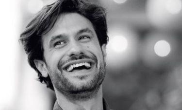Ορφέας Αυγουστίδης: «Το ζητούμενο δεν είναι να γίνει ένας ηθοποιός τρομακτικά αναγνωρίσιμος»
