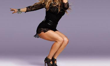 Διάσημη τραγουδίστρια αποκάλυψε πρώτη φορά τον εθισμό της στα ναρκωτικά