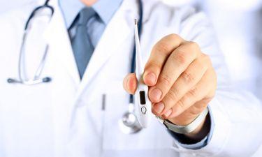 Τα 10 βασικά συμπτώματα του καρκίνου που πρέπει να γνωρίζουν άντρες και γυναίκες