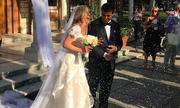 Ανασκόπηση 2017: Οι γάμοι της χρονιάς στην ελληνική showbiz!