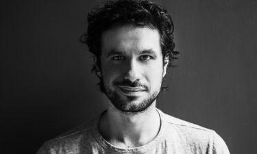 Ορφέας Αυγουστίδης: «Τώρα έχω πράγματα που θέλω να κάνω και να αφοσιωθώ σε αυτά»