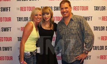 Το...νόμισμα με νόημα, η Taylor Swift και ο DJ David Mueller και η σεξουαλική παρενόχληση