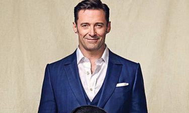 Hugh Jackman: εραστής των μιούζικαλ, εχθρός του James Bond