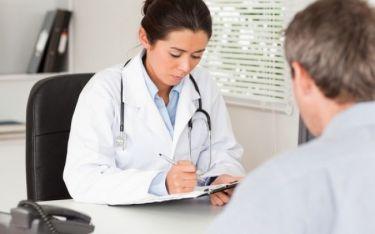 Αιμορροΐδες ή ορθοκολικός καρκίνος; Ποια είναι τα συμπτώματα-κλειδιά