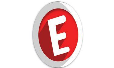 Epsilon: Ενισχύει την ενημέρωσή του