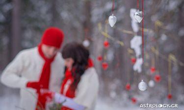 Άρης στον Σκορπιό: Προβλέψεις για τα ερωτικά και τις σχέσεις σου