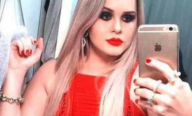 Η σέξι Δήμαρχος της Βραζιλίας καταδικάστηκε σε 14 χρόνια φυλάκιση