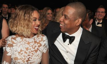 Beyonce-Jay Z: Η κόρη τους έσωσε τον γάμο τους