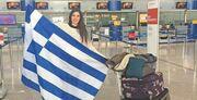Ιωάννα Γίτση: Θέλει να επιστρέψει με τίτλο