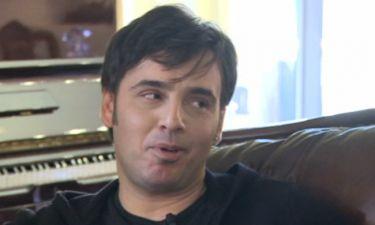 Γιώργος Λεμπέσης: «Δεν έχουμε τσακωθεί ποτέ με τον Φοίβο απλά υπήρξε αποχή»