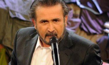 Λάκης Λαζόπουλος: Αποκαλύπτει αν επιστρέφει στην ΤV και αν θα είναι στο Epsilon