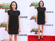 Σκελετωμένη η Jolie! Δεν θα πιστεύετε πόσα κιλά ζυγίζει