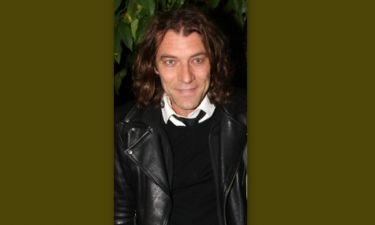 Γιάννης Στάνκογλου: Έτσι κι εντελώς τυχαία βρέθηκε στη σειρά «Κλείσε τα μάτια»