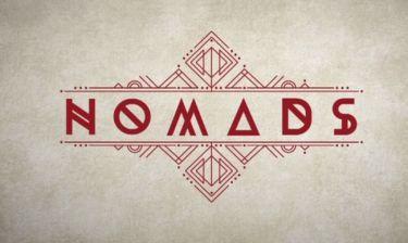 Nomads: Αυτός ο παίκτης αποχώρησε!