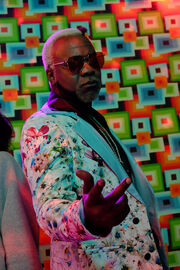 Vegas: Το ανατρεπτικό νέο τους video clip
