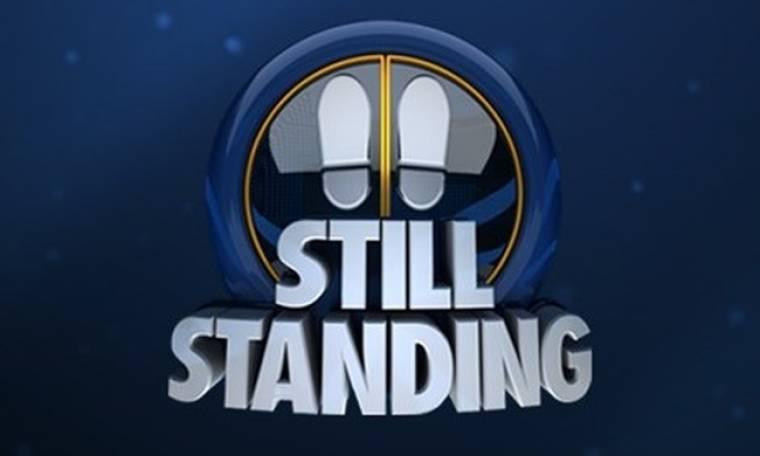 Αντιγόνη Λουκανίδη για Still Standing: «Εχουμε μοιράσει πολλά χρήματα από την πρώτη ημέρα»