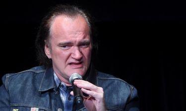 Quentin Tarantino: Θέλει να κάνει ταινία το... Star Treck