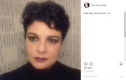 Τάνια Τρύπη: Θα τρίβετε τα μάτια σας με την αλλαγή, που έκανε