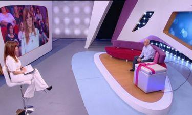 Πάμε πακέτο: Το δημόσιο ευχαριστώ της Χατζηβασιλείου στον Αλιάγα και τα νούμερα τηλεθέασης
