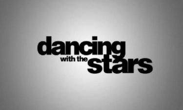 Συνεχίζονται οι επαφές για το Dancing with the stars