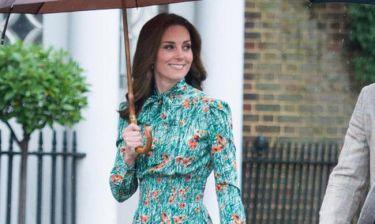 Oυπς: Η Kate Middleton μόλις «έφαγε» την μεγαλύτερη ήττα της ζωής της